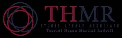THMR Studio Legale Milano Roma